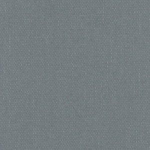 Windowsandgarden Cordless Roller Shades 34W x 36H, Splendor Light Filtering Ash