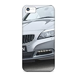 Series Skin Case Cover For Iphone 5c(hamann Bmw Z4 E89 Roadster)