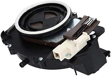 ventilador de ventilador lavavajillas lavavajillas Miele 7479990 ...