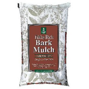 REXIUS FOREST BY-PRODUCTS 0781FRB Rich Bark Mulch, 2 cu. ft.