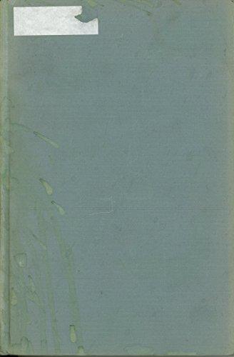 The Third Choice by Elizabeth Janeway