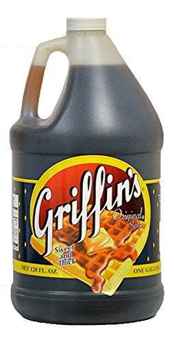 griffins-original-sweet-thick-syrup-1-gallon-jug