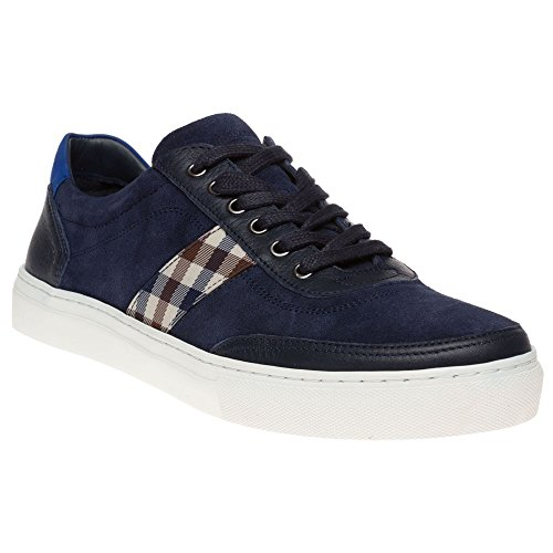 aquascutum-bradley-mens-sneakers-blue