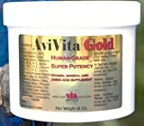 AviVita Gold High-Potency Multivitamin Supplement (4 Ounce)