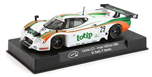 Slot.It Lancia LC2