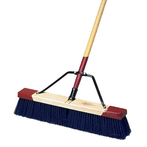 Best Broom Rough Surface Wood Blue Reviews From Kempimages