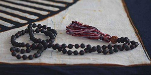 Buddhist Prayer Beads Blessed Meditation