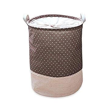 Amazon De Soriace Aufbewahrung Premium Foldable Cotton Line