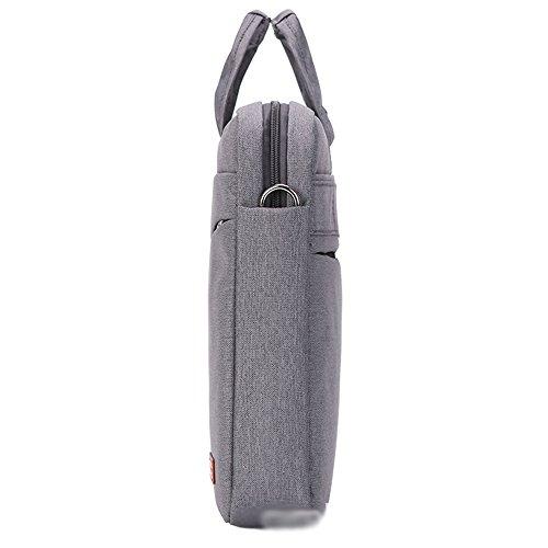 awland Laptop Hand Tasche für 38,1