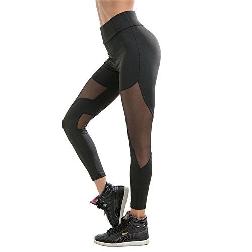 Fitness Leggings Amazon Uk: Animal Print Leggings Australia