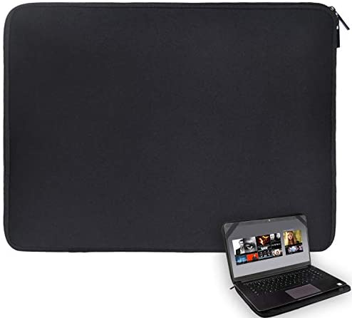 Neoprene Notebook Carrying Chromebook Microsoft product image