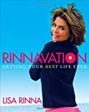 Rinnavation, Lisa Rinna, 1416948635