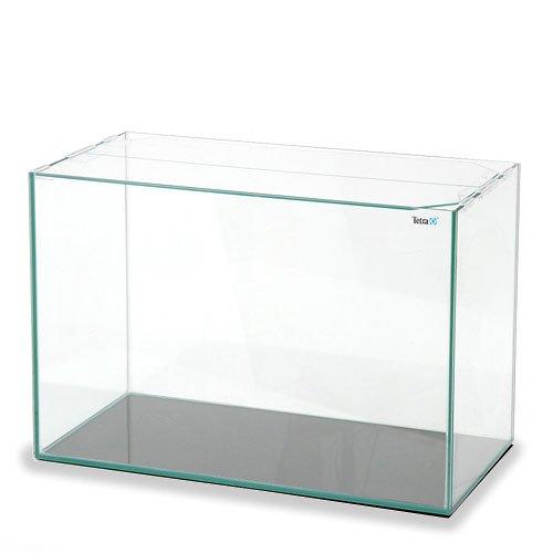 テトラ(Tetra) グラスアクアリウムGA-60T ハイタイプ 幅60cm×奥行30cm×高さ40cm