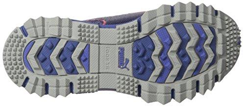 Puma Faas 500 TR Wn Tessile Scarpa da Tennis