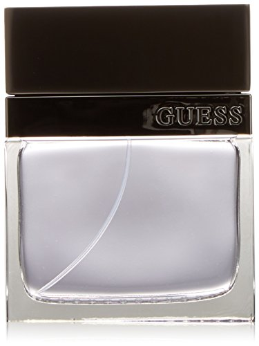 guess-seductive-men-edt-spray-34-ounce