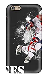 New Iphone 6 Case Cover Casing(montreal Canadiens (10) )