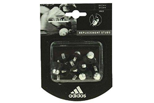 Adidas WORLD CUP STUDS 8X13MM/4X16MM
