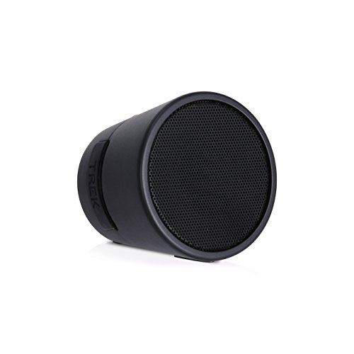 TDK Life On Record A08 TREK Mini Wireless Weather Resistant Speaker