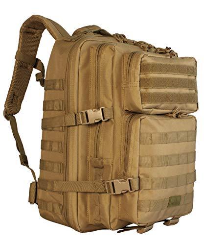 (Red Rock Outdoor Gear - Large Assault Pack)