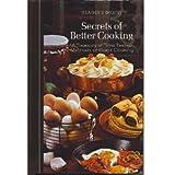 Reader's Digest Secrets of Better Cooking