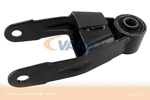 VAICO V22-0302 Support moteur