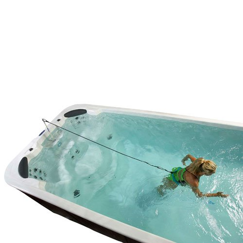 Swim Tether Mini Water Aerobics Kit by Swim Tether