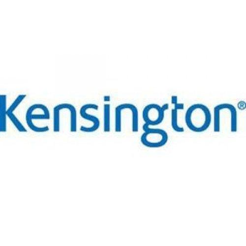 (KENSINGTON TECHNOLOGY ComboSaver Combination Portable Notebook Lock / K64643WW /)