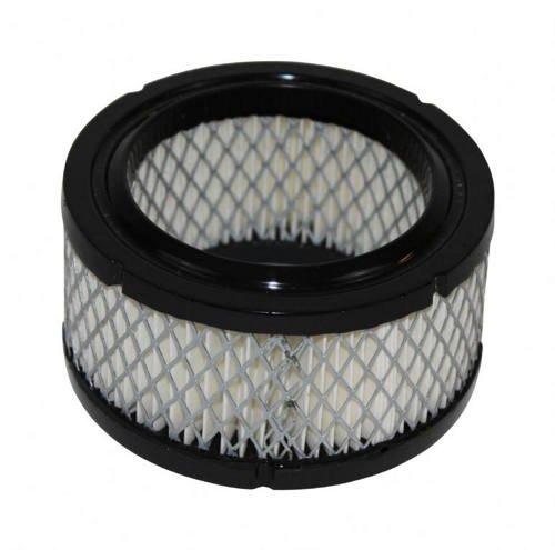 Ingersoll-Rand 32170979 Millennium-Filters MK-32170979