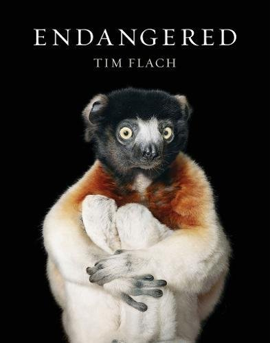In Endangered, the result of an extraordinary multiyear project to document the lives of threatened species, acclaimed photographer Tim Flach explores one of the most pressing issues of our time. Traveling around the world—to settings ranging from...