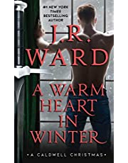 A Warm Heart in Winter: A Caldwell Christmas