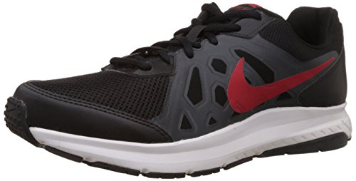 Men's Nike Shoe 3 Red anthrct Revolution Running white Unvrsty Black pdwvrdq