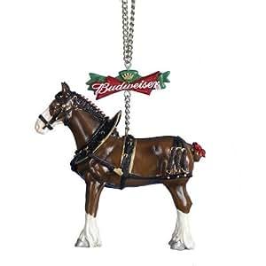 share facebook twitter pinterest - Horse Christmas Ornaments