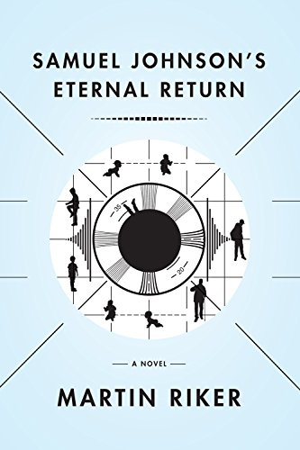 Image of Samuel Johnson's Eternal Return