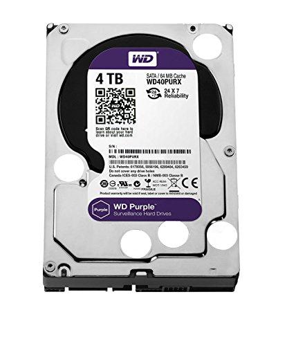 wd-purple-4tb-surveillance-hard-disk-drive-5400-rpm-class-sata-6-gb-s-64mb-cache-35-inch-wd40purx