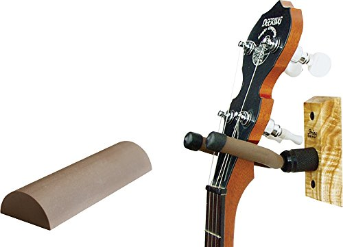 String Swing Banjo Hanger Bumper
