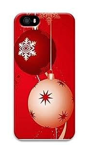 Case For Sam Sung Galaxy S4 Mini Cover Christmas Design 3D Custom Case For Sam Sung Galaxy S4 Mini Cover