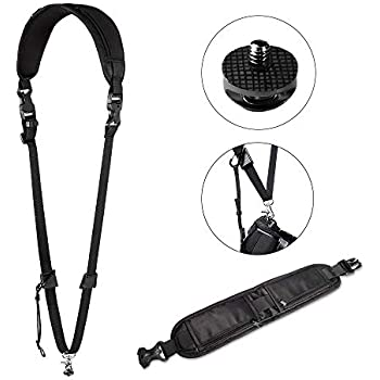 Amazon Com Cotton Carrier Skout Sling Style Harness For One Camera