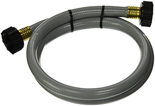 4foot hose - 9