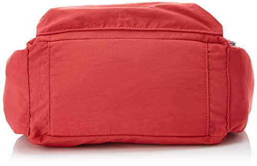 Cross Women's Kipling Red Spicy Body C Gabbie Bag Red RBxwxSpn