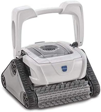 Polaris P825 Robotic Limpiador de Piscina: Amazon.es: Jardín