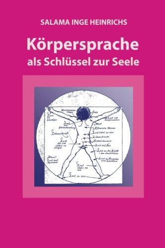 koerpersprache-als-schluessel-zur-seele