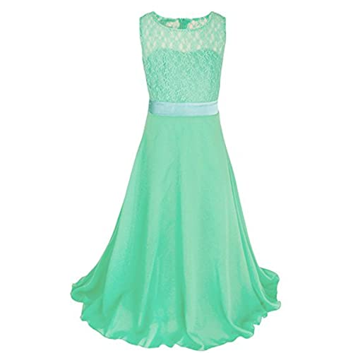 Prom Dress for Kids: Amazon.com