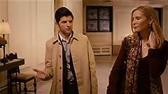 Amazon.com: Friends: Season 8: Jennifer Aniston, Courteney ...
