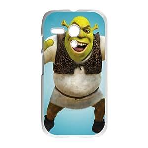 Generic Case Shrek For Motorola G AW6Y367314