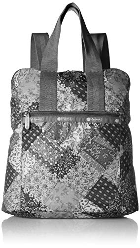 LeSportsac Classic Everyday Backpack, - Window Picadilly