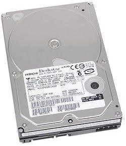 Hitachi 3.5/'/' 500 GB Sata Hard Drive HDS725050KLA360