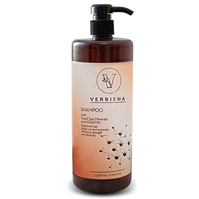 VAR-shampoo