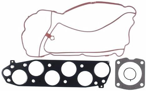 MAHLE Original MS19700 Fuel Injection Plenum Gasket Set Automotive Gaskets