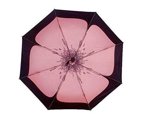 fashion-look-with-multi-protection-from-wind-rain-ultraviolet-radiation-hurt-pink
