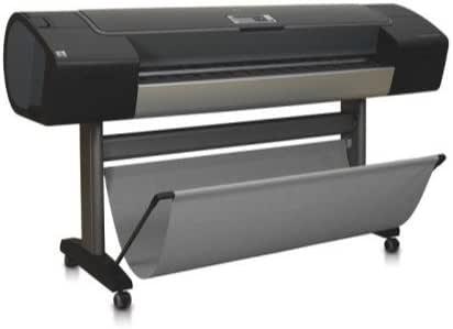 HP Designjet Z3100 GP 610 mm Photo Printer - Impresora de gran ...